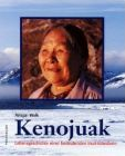 Buch-Cover Kenojuak Walk